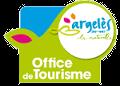 Office de Tourisme Argelès-sur-Mer